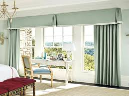 extra wide window treatments adorable wide window curtains and windows ds for wide windows ideas double