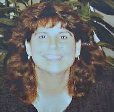 Nancy DiMauro, Realtor, Myrtle Beach, SC - Home   Facebook