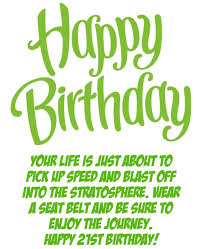 Funny 21st Birthday Quotes Beauteous 48st Birthday Quotes Funny 48 Birthday Wishes And Sayings Best