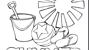 1st Grade Math Coloring Pages First Grade Coloring Sheets With