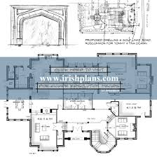 Small Picture Classy Home Design Layout 25 Three Bedroom HouseApartment Floor