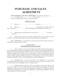 Business Sale Agreement Template Free Beauteous Leases Asset Lease Agreement Template Rental Lepalme