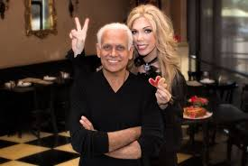 co owner amy bouzaglo said in july that she and husband samy bouzaglo were selling