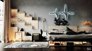 modern bedroom design ideas for rooms