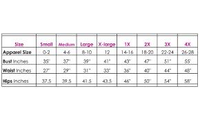 Vky Co Womens Asymmetrical Knee Length Skirt Plus Sizes