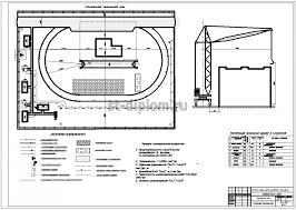 Управление объектом недвижимости на примере банковского офиса  8 Стройгенплан