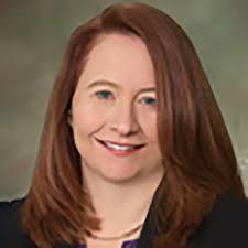 Allison Lafferty – Community Philanthropy Summit