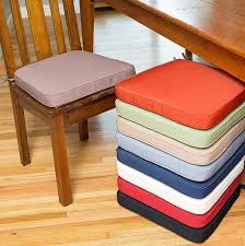 lounge chair cushions target elegant chaise lounge tar fresh patio lounge chair cushions fresh wicker