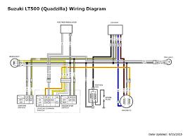 wiring diagram for suzuki ltz400 suzuki free wiring diagrams Suzuki Dt85 Outboard Wiring Diagram suzuki ltr 450 wiring diagram wiring diagram for suzuki ltz400 at mockmaker org Suzuki DT50 Outboard Wiring Diagrams
