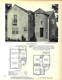 art deco house plans art house plans floor luxury new design and of art deco home art deco house plans