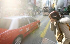 essay it s time to rethink how the world s great cities manage essay it s time to rethink how the world s great cities manage traffic citymetric