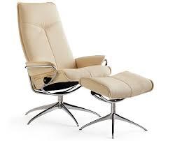 stressless chair prices. Stressless Chair Prices S