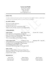 cover letter how to write a canadian resume how to write a resume cover letter sample resumes template oilfield consultant resume example pagehow to write a canadian resume extra