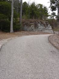 sealing asphalt driveway pros and cons. Modren Cons This Asphalt Driveway Is Eight Years Old And Has Survived Punishing Frost  Heaves With Little Cracking With Sealing Asphalt Driveway Pros And Cons R