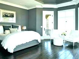 bedding that goes with gray walls can you have gray walls with brown carpet and beige