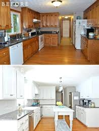 refinishing kitchen cabinets diy. Paint Kitchen Cabinets Black Diy Cabinet Cupboard Reviews Refinishing Colours For T