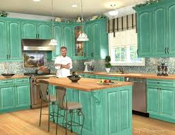 turquoise kitchen cabinets turquoise cabinets kitchen distressed turquoise kitchen cabinets diy rustic turquoise kitchen cabinets