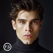3 clic men s hairstyles that women love