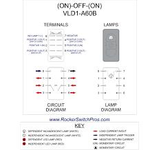 mercury outboard wiring schematic diagram facbooik com Mercury Wiring Harness Diagram mercury marine outboard wiring diagrams wiring diagram mercury outboard wiring harness diagram
