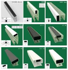 magnetic door gaskets 2