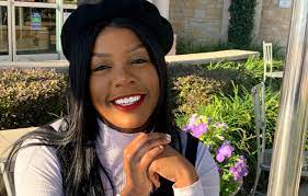 Life and Work with Michelle Anyanwu - Voyage Houston Magazine | Houston  City Guide