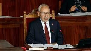 في تغيير لموقفه.. الغنوشي: يجب تحويل خطوات الرئيس التونسي إلى فرصة للإصلاح