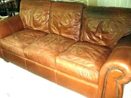 leather sofa cleaner leather couch cleaner cleaning leather furniture cleaning products for leather sofas leather sofa