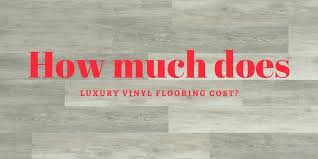 knockout how to install armstrong vinyl tile flooring how much does luxury vinyl flooring cost