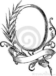 hand mirror sketch. Fancy Hand Mirror Drawing Popular Items For On Sketch U