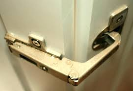blum door hinges cabinet door hinges awesome cabinet hinges types broken kitchen