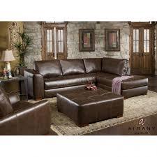 St Louis Leather Furniture Store Natuzzi Flexsteel Fjords
