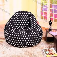 free bean bag chair pattern promotion ping for da