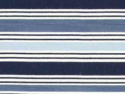 rugs flat weave stripe pattern blue wool handmade runner rug on striped and white