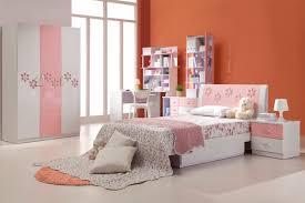 Pastel Bedroom Similiar Pastel Bedroom Keywords