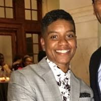Alayna Martinez - Director Of Treasury - Brightwell   LinkedIn