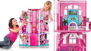 218 Best Best Gifts For Tween Girls Images On Pinterest  Tween Popular Christmas Gifts For Girls 2014