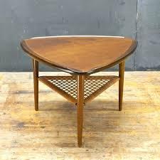 coffee table gumtree coffee table coffee table coffee table gumtree adelaide