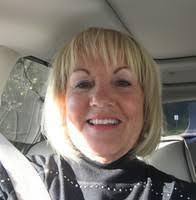 "10+ ""Gail Dale"" profiles | LinkedIn"