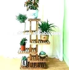 wooden plant stands outdoor 3 tier wooden plant stand outdoor corner plant stand 3 tier wooden wooden plant stands outdoor