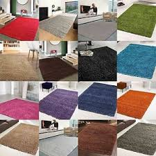 soft rugs for bedrooms. Modren For Image Is Loading NEWTHICKRICHSHAGGYRUGSLARGESOFTRUG With Soft Rugs For Bedrooms M