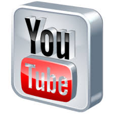 Youtube Icon Download Youtube Icon Download Windows 7 Icons Iconspedia