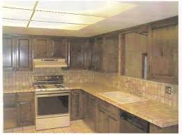 decorating furniture with paper. Nicks Furniture Service Kitchen Cabinet Refinishing For Contact Paper Doors Decorating With