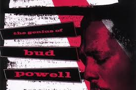 <b>Bud Powell - the</b> Agony and the Ecstacy | Jazzwise