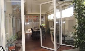 2 panel exterior bifold doors. panel bi fold doors 2 exterior bifold d