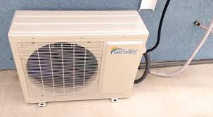 best mini split air conditioner. Beautiful Split Best DIY Mini Split Heat Pump That Cools And Heats Intended Air Conditioner L