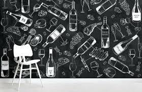 chalkboard wallpaper removable wall hd wallpapers chalkboard wallpaper reusable on removable