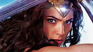 Wonder Woman Hair Style wonder woman together official trailer 2017 youtube 6803 by wearticles.com