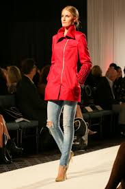 College Of Dupage Fashion Design College Of Dupage Fashion Designers Cod Fashion