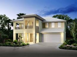 balcony house plans valuable idea 17 two story with balconies