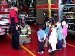Community Outreach | City of Lenoir, NC